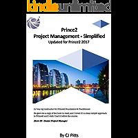 Prince2 Simplified