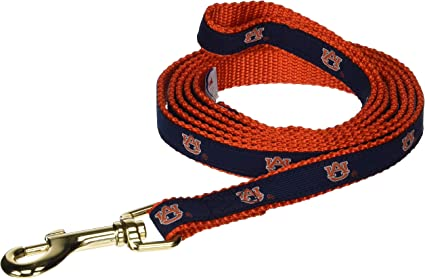 Auburn University Dog Leash