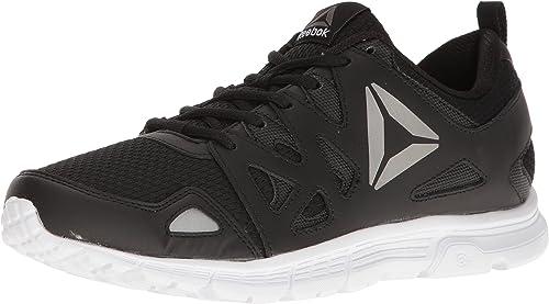 : Reebok Supreme 3.0 Mt Zapatillas de running