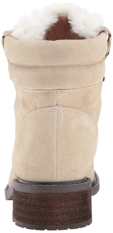 Sam Edelman Women's Darrah 2 Ankle Boot B06XBS84LK 7.5 B(M) US Desert Sand