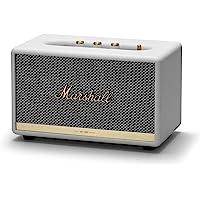 Marshall Acton II Haut-parleur Bluetooth - Blanc