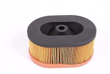 Amazon.com: Laser 43090 Filtro de Aire Fits Partner ...