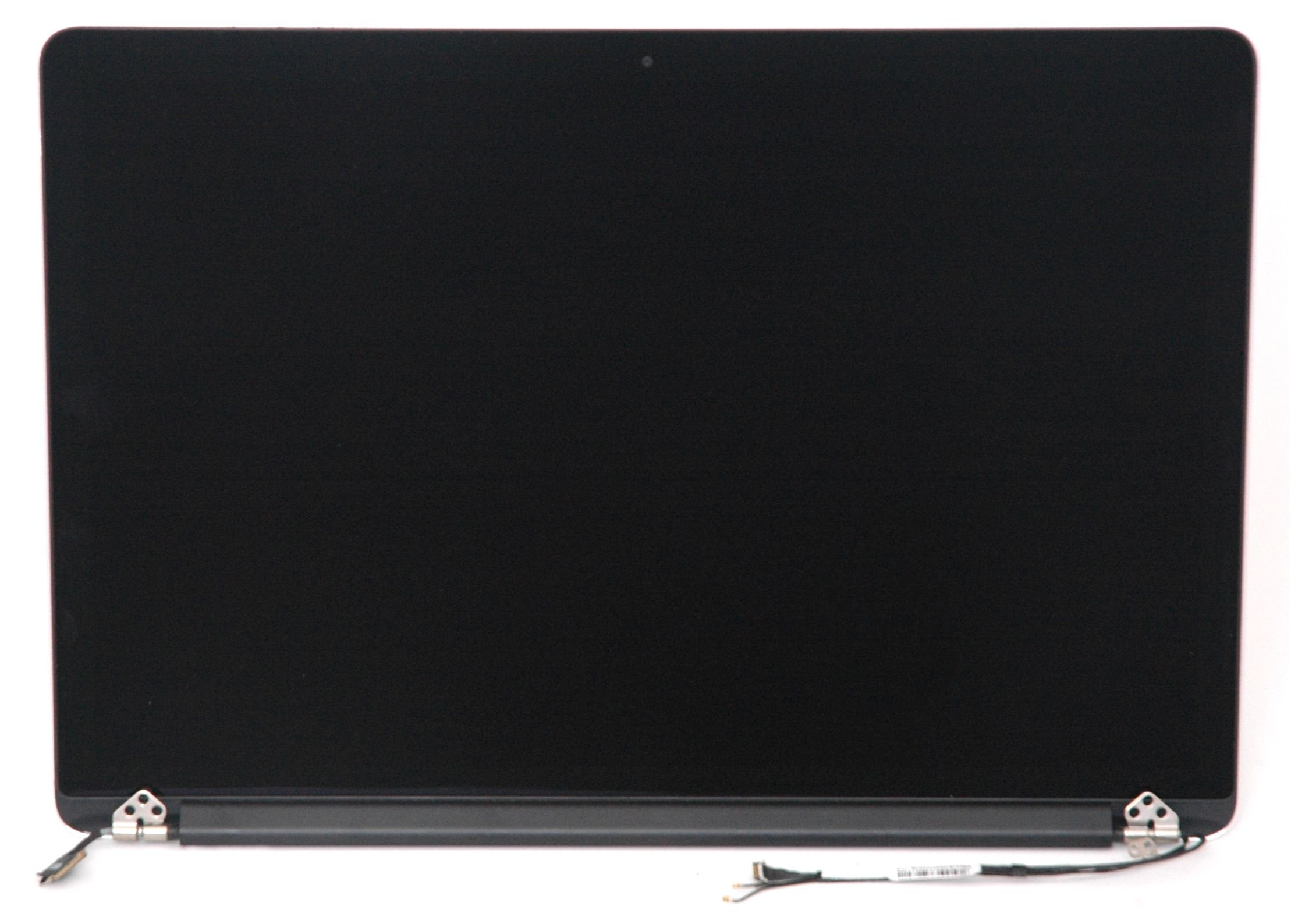 Apple MacBook Pro 15'' A1398 Late 2013/Mid 2014 Only- Retina Display Full LCD LED Display Screen Assembly Repair Part 661-8310
