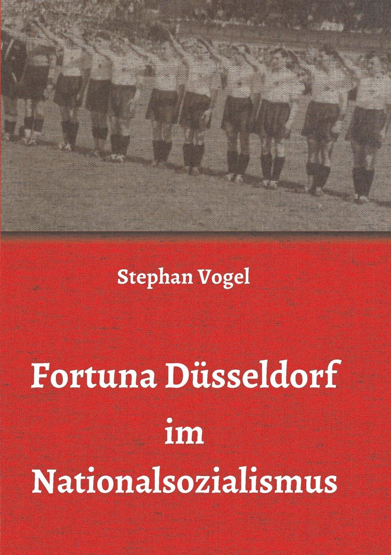 fortuna-dsseldorf-im-nationalsozialismus