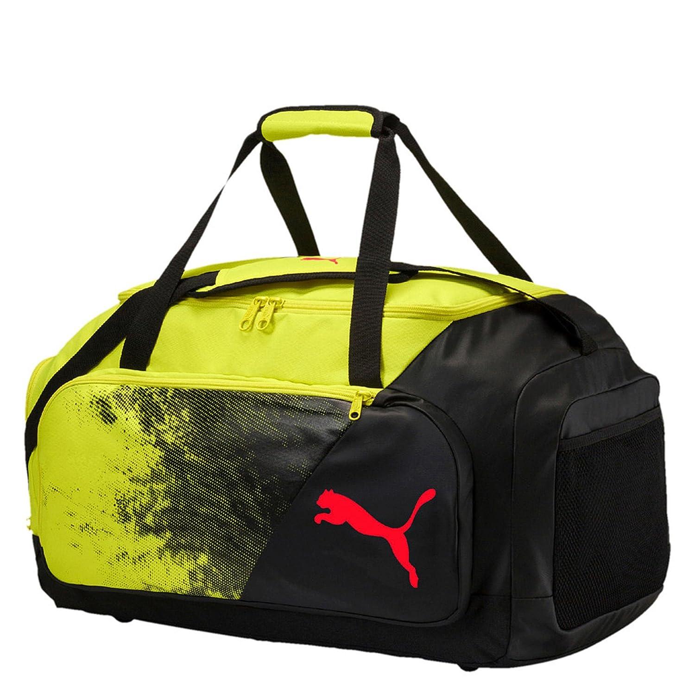 caf1169daa78f Puma Liga M Bag  Amazon.co.uk  Sports   Outdoors