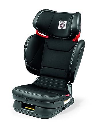 Peg Perego Viaggio Flex - Super-Adjustable Car Seat