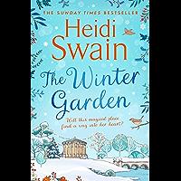 The Winter Garden (English Edition)