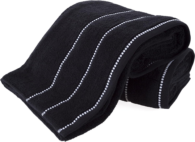 Luxury Cotton Towel Set- 2 Piece Bath Made From Z 100% Cheap bargain Sheet Set cheap