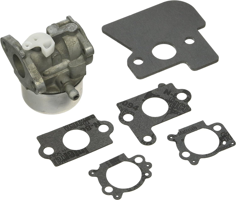 For Briggs /& Stratton 790120 Carburetor 694202 693909 692648 499617