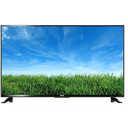 rca television service manual