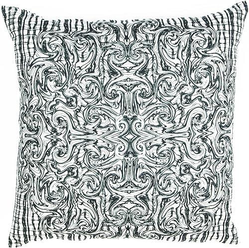 Lorena Gaxiola Calendar Pillow, 20