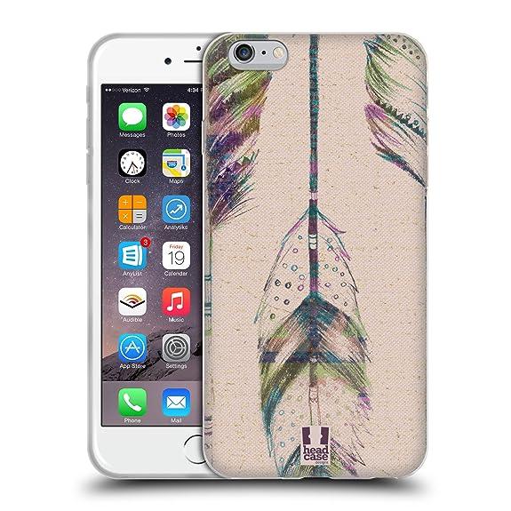 head case designs iphone 6