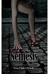 Nemesis (Southern Comfort Book 4) Kindle Edition