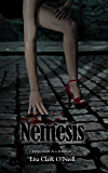 Nemesis (Southern Comfort Book 4)