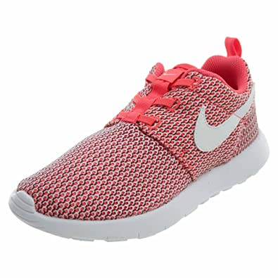 size 40 c6c7d 0808e Amazon.com | Nike Roshe One (PSV) Little Kids Style: 749423 ...