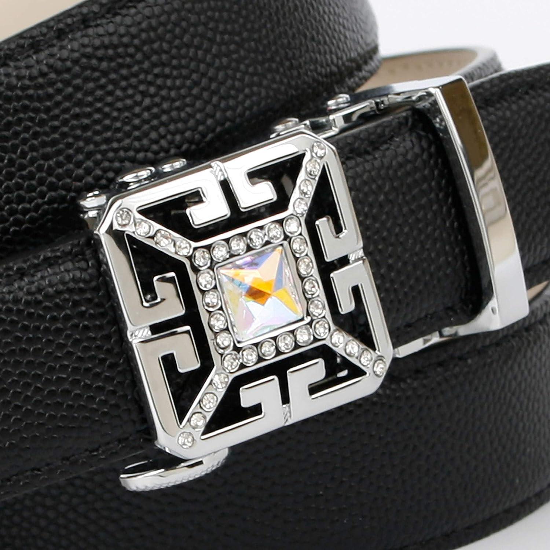 Anthoni Crown Cintura Donna