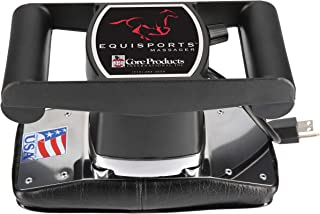 product image for Equisports Massager Variable Speed Soothing Deep Tissue Massage for Horse and Equine