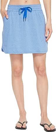 Columbia Women's Reel Relaxed Skirt