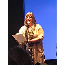 Deborah A. Morrison