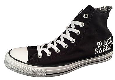 b34204aac658 Converse Chuck Taylor All Star Black Sabbath Never Say Die Sneaker (13)