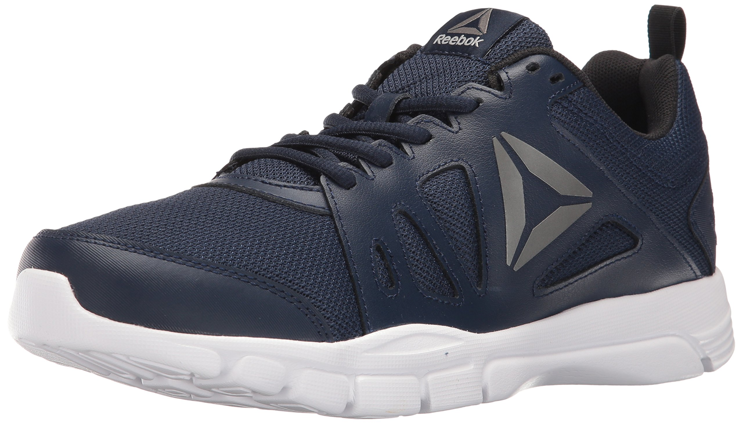 03d65e56df4c67 Galleon - Reebok Men s Trainfusion Nine 2.0 L MT Running Shoe ...
