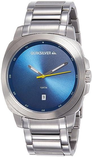 Reloj - Quiksilver - para - QS/1005BLSV