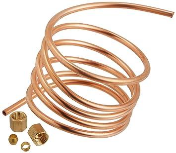Jandy Zodiac R0483601 Invertida presión de agua Switch Kit Tubo