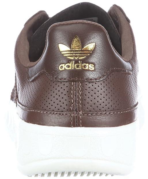 Adidas Gazelle 42 2 3 eBay Kleinanzeigen