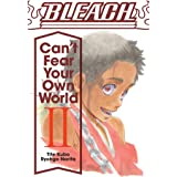 Bleach: Can't Fear Your Own World, Vol. 2 (2)