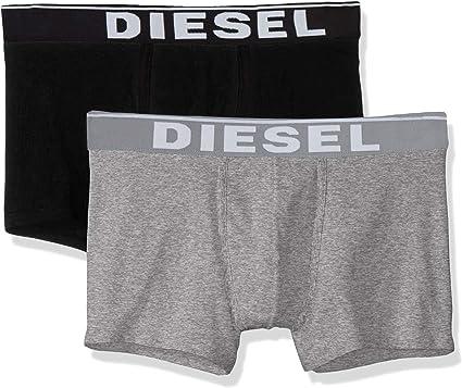 TALLA M. Diesel, Boxer para Hombre.