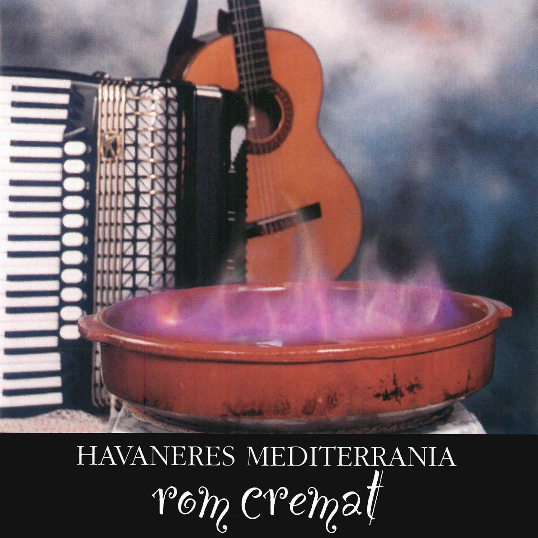 Ron Cremat: Grup dHavaneres Mediterrania, Grup dHavaneres ...