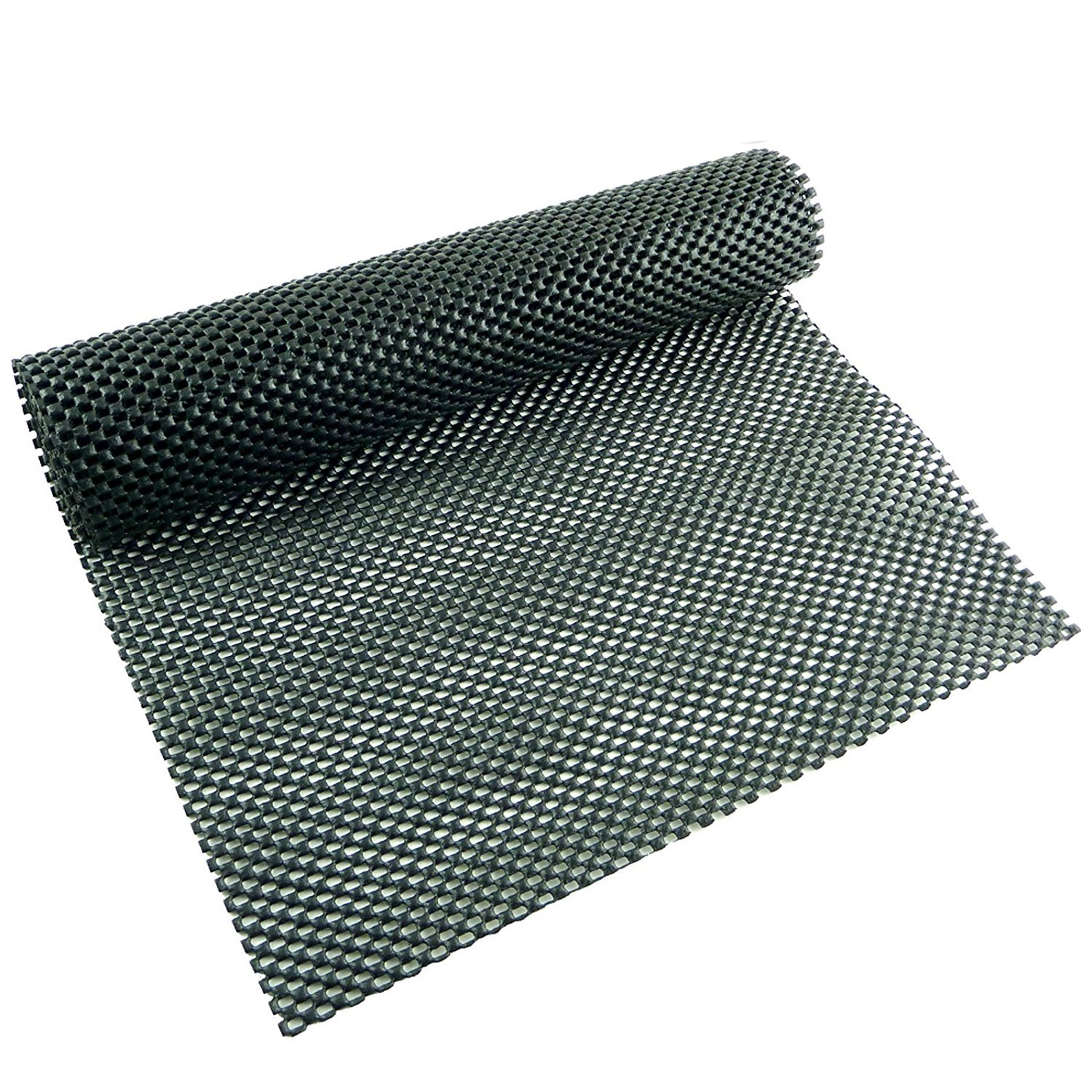 NON SLIP GRIP GRIPPER MAT - NON SLIP RUG GRIPPER - EXTRA THICK by Bid Buy Direct BID-BUY-DIRECT UKASNHKTN8168