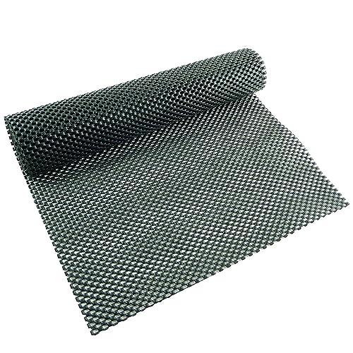 New Multipurpose Non-Slip Mat