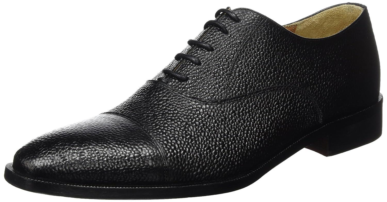 Kenneth Cole Coat N Tie, Zapatos de Cordones Oxford para Hombre