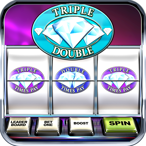 free double diamond slots - 8