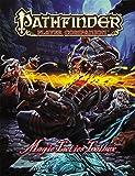 Player Companion: Magic Tactics Toolbox (Pathfinder Player Companion)