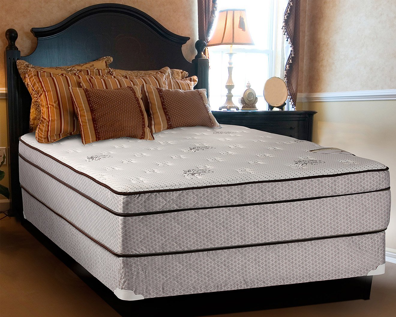 inch kurl full set for deals memory low costco queen plush sets and desire mattress best with foam top profile sale considering buy double single only twin cos pillow size on measurements of box furniture spring boxspring sears king cheap