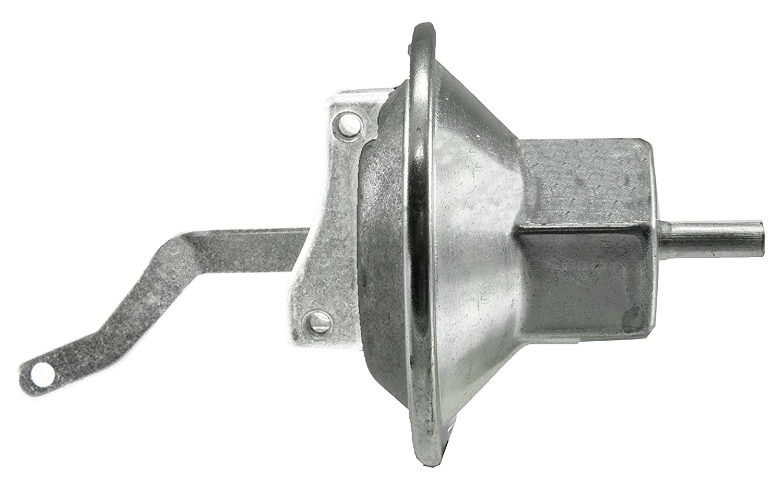 Wells FV945 Distributor Vacuum Advance WEL FV945
