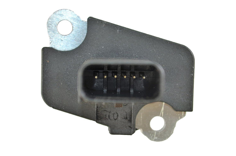 PT Auto Warehouse MF50031 Mass Air Flow MAF Sensor