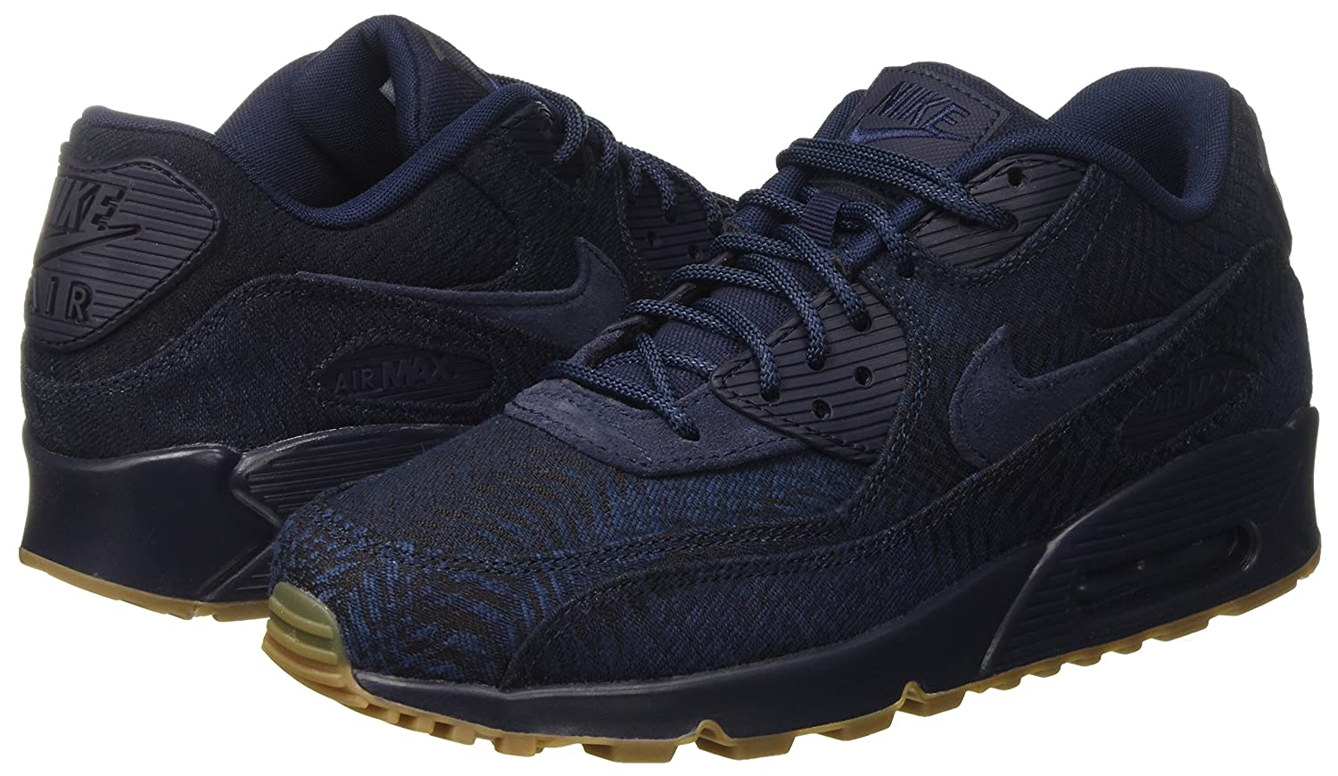 the latest b0c80 22a50 nike air max dolce