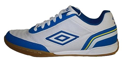 zapatos para futbol umbro xl