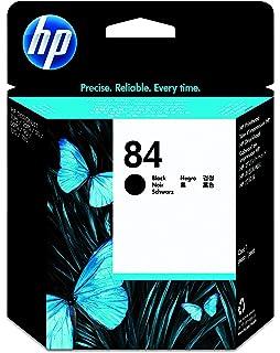 Hewlett-Packard 85 (C9423A) - Cabezal de impresión, color cian claro: Hp: Amazon.es: Informática