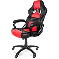 Arozzi Monza Series Gaming Chair