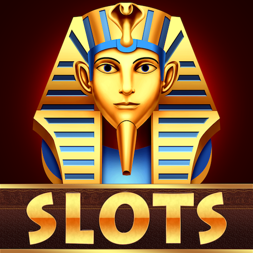 hit it rich free casino slots - 9