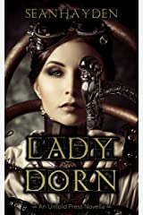 Lady Dorn Kindle Edition