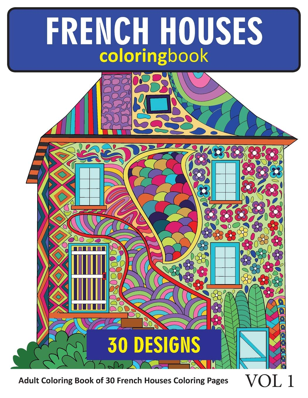 Free Coloring Pages On France, Download Free Clip Art, Free Clip ... | 1360x1051