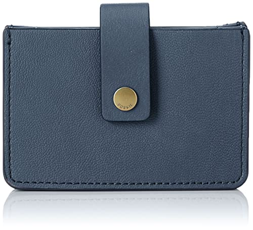 Femmes Damen Clutch? Femmes Embrayage Damen? Fiona Tab Clutch Wallet Fossil Onglet Fiona Fossile Embrayage Portefeuille 7rzmsdiA