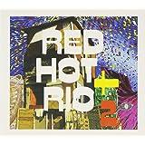 Red Hot & Rio 2