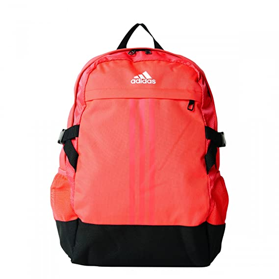 557ae0778c6a adidas - Trekking Rucksack  Amazon.co.uk  Clothing