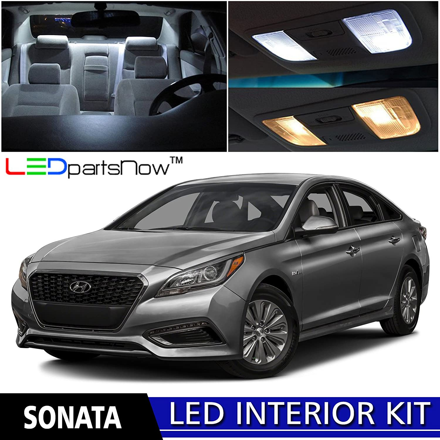 review interior limited hyundai img truth the cars sonata about